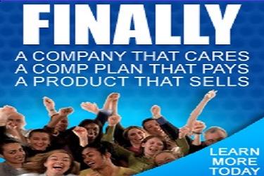Genusity Advertising Network (GAN)