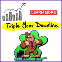 Triple Your Downline - FREE