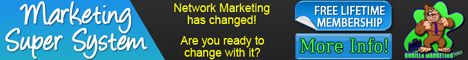 Gorilla Marketing Pro - Tools