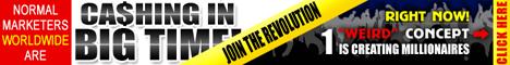 http://gorillamarketingpro.com/members/file/get/path/banners.593992dab3089/i/13964